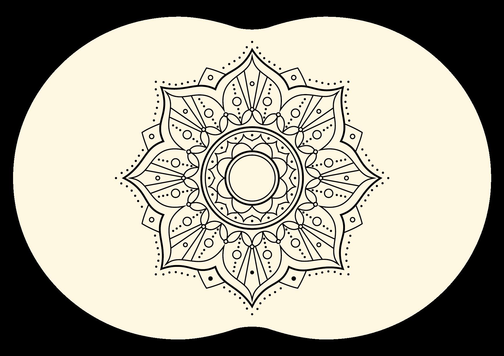 pt101