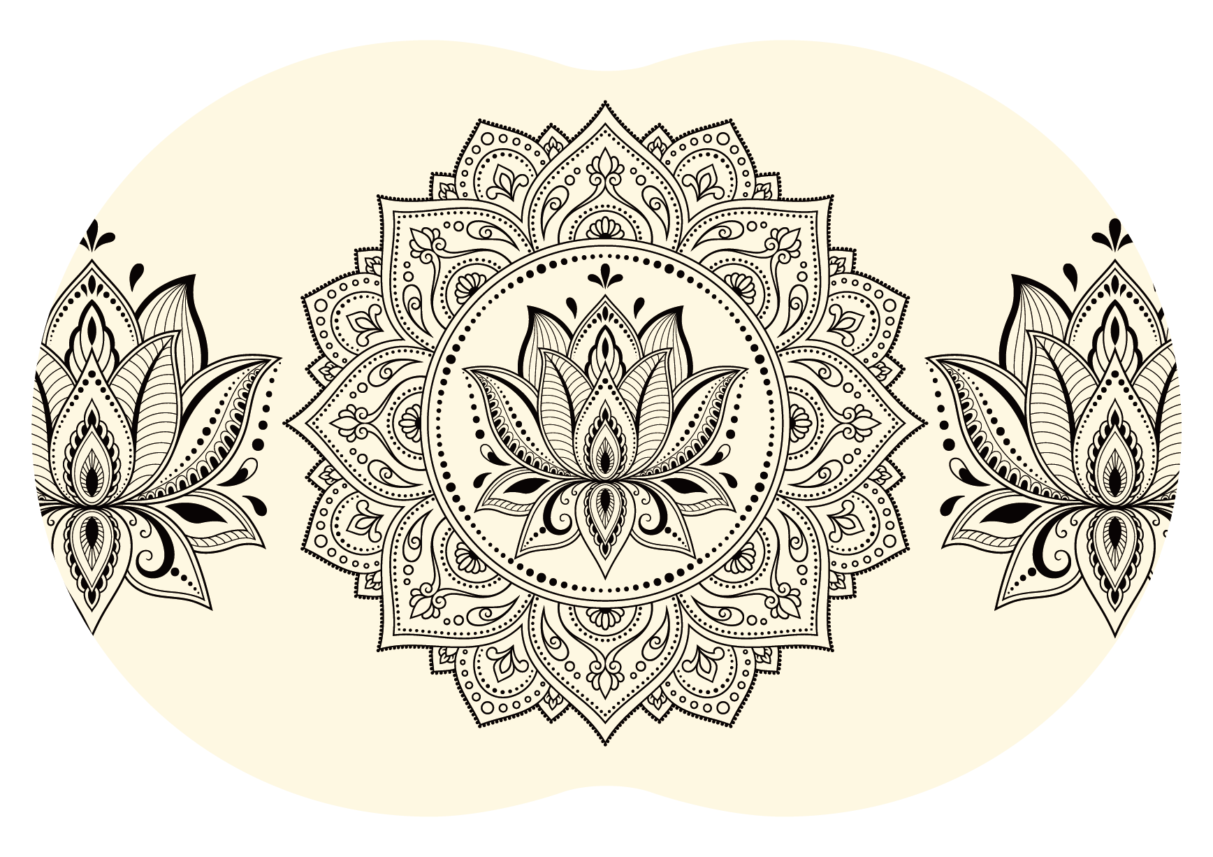 pt105