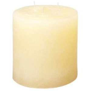 candle001